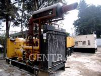 Equipment photo OLYMPIAN CAT C18 PORTABLE GENERATOR SETS 1
