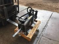 CATERPILLAR HERRAMIENTA DE TRABAJO - MARTILLO H55E 304E equipment  photo 1