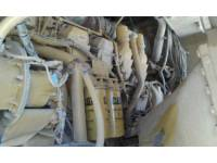 CATERPILLAR MINING OFF HIGHWAY TRUCK 777DLRC equipment  photo 17
