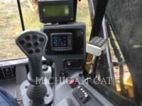 CATERPILLAR Forestal - Procesador 501HD equipment  photo 10