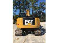 CATERPILLAR EXCAVADORAS DE CADENAS 313FLGC equipment  photo 7