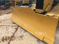 CATERPILLAR TRACTORES DE CADENAS D6N equipment  photo 11