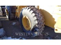 CATERPILLAR MINING WHEEL LOADER 930K equipment  photo 5