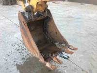 CATERPILLAR BACKHOE LOADERS 420FST equipment  photo 14