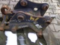 VERACHTERT WT - OUTILS POUR CHARGEUSES PELLETEUSES CW10-304.5 equipment  photo 4