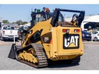 CATERPILLAR CARGADORES MULTITERRENO 289C2 equipment  photo 6