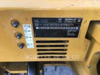 CATERPILLAR EXCAVADORAS DE CADENAS 303.5E2C1T equipment  photo 5