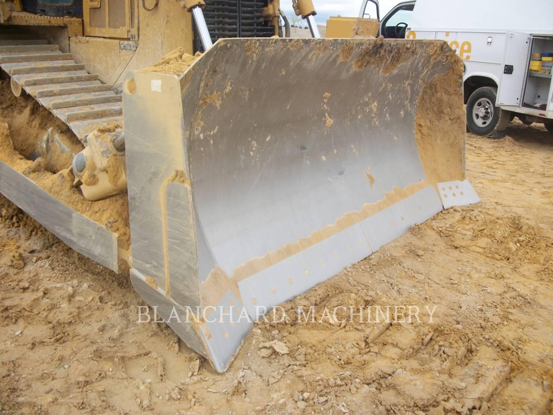 Detail photo of 2008 Caterpillar D6T XL from Construction Equipment Guide