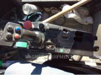 DYNAPAC COMPACTEURS CA2500PD equipment  photo 8