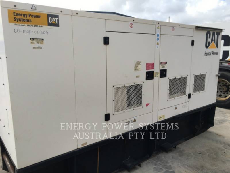 OLYMPIAN MODULE ELECTRICE XQE100 equipment  photo 1