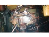 CATERPILLAR EXCAVADORAS DE CADENAS 320D2 equipment  photo 4