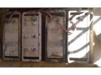 CATERPILLAR MINING OFF HIGHWAY TRUCK 777DLRC equipment  photo 16
