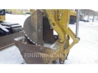CATERPILLAR トラック油圧ショベル 315F equipment  photo 7