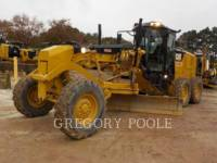 Equipment photo CATERPILLAR 12M2 MOTONIVELADORAS 1
