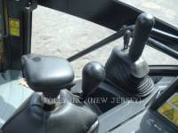 CATERPILLAR TERNE 420FST equipment  photo 16