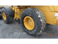 CATERPILLAR WHEEL LOADERS/INTEGRATED TOOLCARRIERS 930M equipment  photo 14