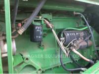 DEERE & CO. AG TRACTORS 8760 equipment  photo 22