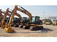 Equipment photo Caterpillar 312D2L EXCAVATOARE PE ŞENILE 1