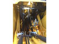 KOMATSU EXCAVADORAS DE CADENAS PC210LC-10 equipment  photo 13