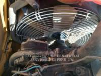 CATERPILLAR TERNE 420F2STLRC equipment  photo 3