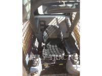 CATERPILLAR CARGADORES MULTITERRENO 247B3 equipment  photo 11