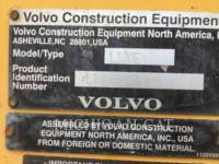 VOLVO CONSTRUCTION EQUIPMENT WHEEL LOADERS/INTEGRATED TOOLCARRIERS L120E equipment  photo 7