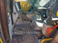 VOLVO CONSTRUCTION EQUIPMENT EXCAVADORAS DE CADENAS ECR 235DL equipment  photo 9