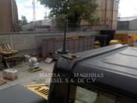 CATERPILLAR EXCAVADORAS DE CADENAS 312D2L equipment  photo 16