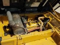 CATERPILLAR TRACK EXCAVATORS 336ELH equipment  photo 17