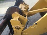 CATERPILLAR WHEEL LOADERS/INTEGRATED TOOLCARRIERS 930K LSRQ equipment  photo 7