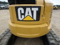 CATERPILLAR ESCAVADEIRAS 305E2CR equipment  photo 14