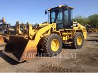 CATERPILLAR WHEEL LOADERS/INTEGRATED TOOLCARRIERS 914G A+ equipment  photo 1