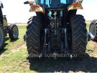 AGCO TRACTEURS AGRICOLES MT655C-4C equipment  photo 5