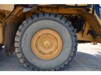 CATERPILLAR 鉱業用ダンプ・トラック 773 G equipment  photo 13