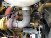 CATERPILLAR RADLADER/INDUSTRIE-RADLADER 950H equipment  photo 18