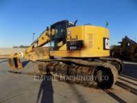 Caterpillar EXCAVATOARE PE ŞENILE 328DL    P equipment  photo 2