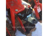 SUNFLOWER MFG. COMPANY AG TILLAGE EQUIPMENT SF7630-30 equipment  photo 16