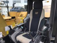 CATERPILLAR トラック油圧ショベル 314ELCR equipment  photo 9