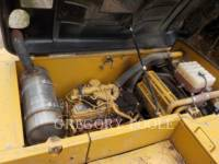 CATERPILLAR KETTEN-HYDRAULIKBAGGER 320E L equipment  photo 17