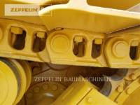 CATERPILLAR PALE CINGOLATE 963K equipment  photo 22