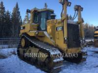 Equipment photo CATERPILLAR D9R CIĄGNIKI GĄSIENICOWE 1