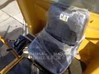 CATERPILLAR MOTOR GRADERS 120H equipment  photo 6