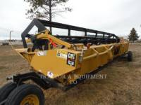 LEXION COMBINE KOMBAJNY LX580R equipment  photo 15