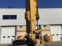 CATERPILLAR EXCAVADORAS DE CADENAS 320DL equipment  photo 5