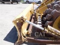 CATERPILLAR 压路机 815FII equipment  photo 6