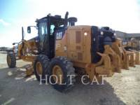 CATERPILLAR MOTONIVELADORAS 140M2 GOV equipment  photo 2