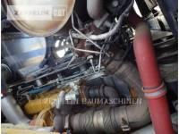 CATERPILLAR CARGADORES DE RUEDAS 966K equipment  photo 16