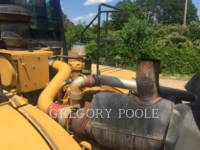 CATERPILLAR WHEEL LOADERS/INTEGRATED TOOLCARRIERS 980G equipment  photo 18