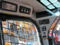 CATERPILLAR CARGADORES MULTITERRENO 299D2 equipment  photo 20