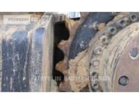 CATERPILLAR KETTEN-HYDRAULIKBAGGER 336FLXE equipment  photo 7